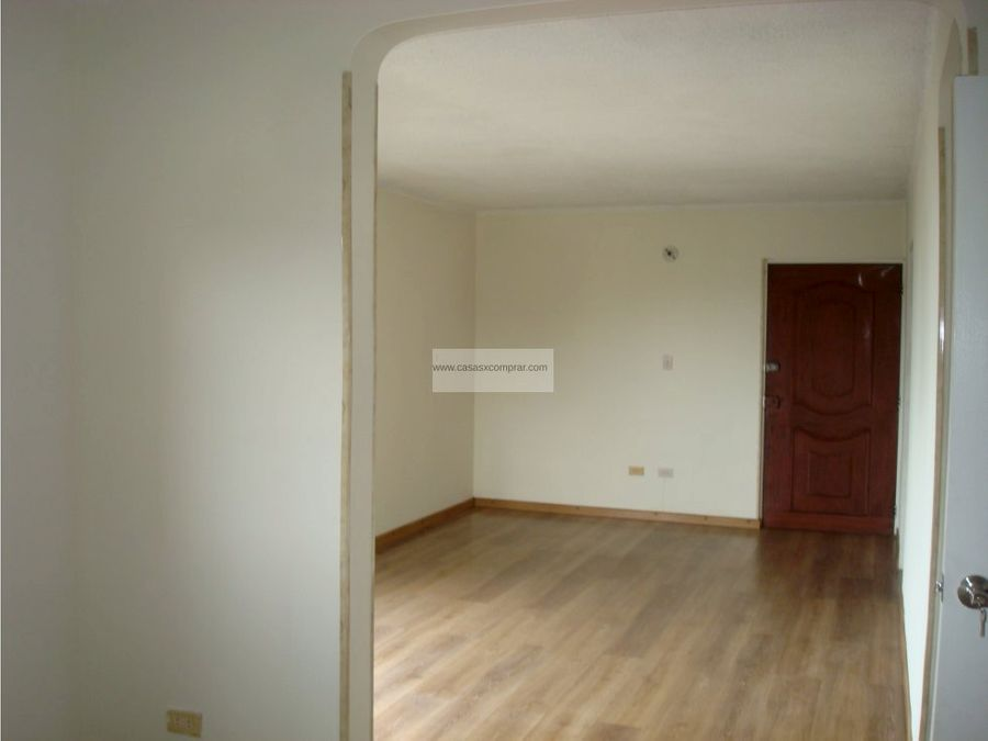 arriendo apartamento en conjunto cerrado camino real cali