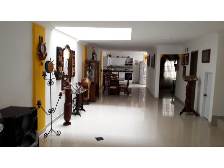 venta casa independiente barrio altamira palmira