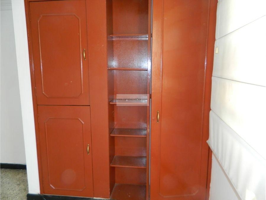 venta apartamento en tejares de san fernando
