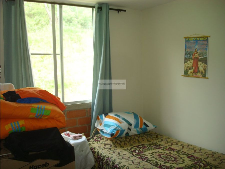 apartamento en venta en el aguacatal cali valle