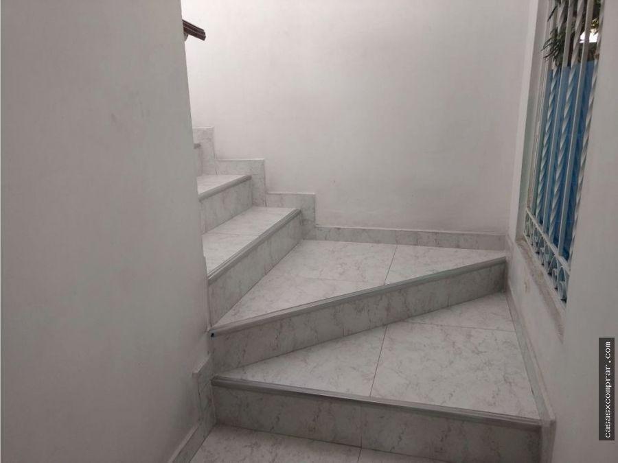 vendo casa amplia y de 2 niveles en buga