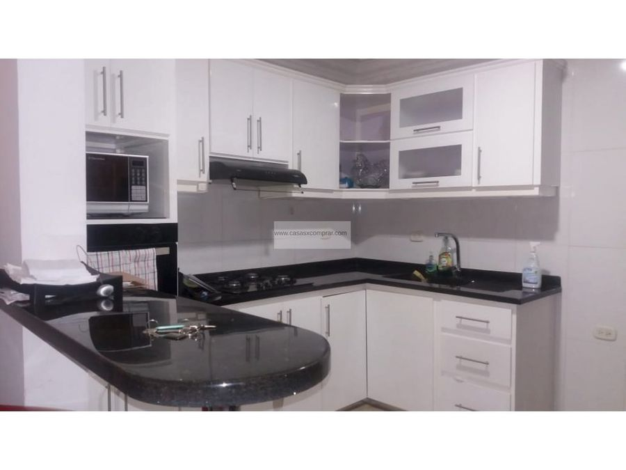 vendo casa con apartamento independiente en san cayetano en palmira