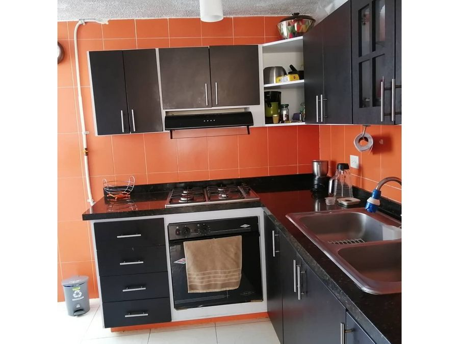 vendo apartamento en el ingeniosur de cali