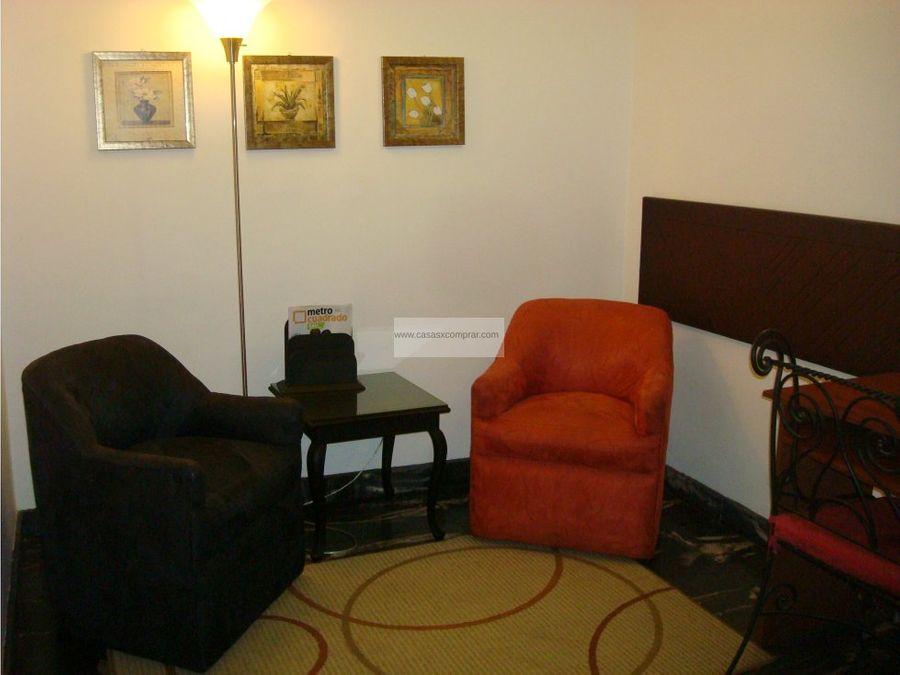 casa multifamiliar de apartaestudios en venta en miraflores cali