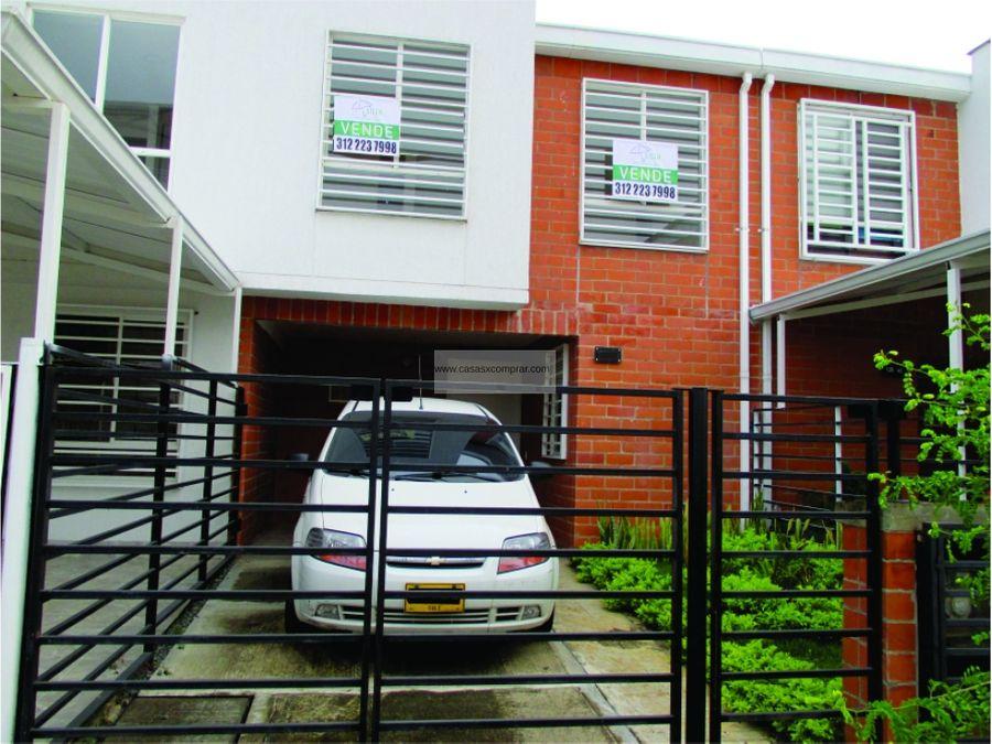 venta casa barrio mirasol cali ciudad pacifica