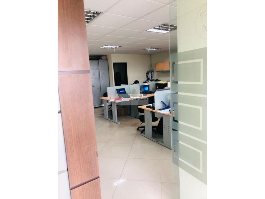vendo oficina edificio colfecar business center fontibon bogota