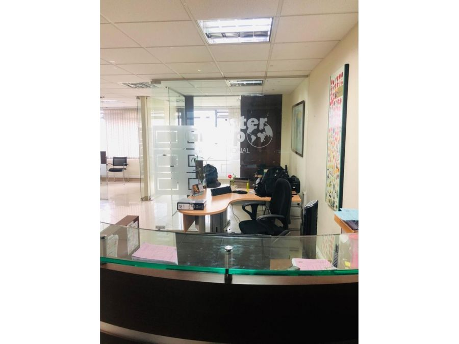 vendo oficina edificio colfecar business center dorado en bogota