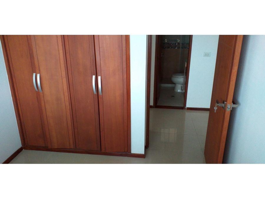 venta apartamento el ingenio cali valle