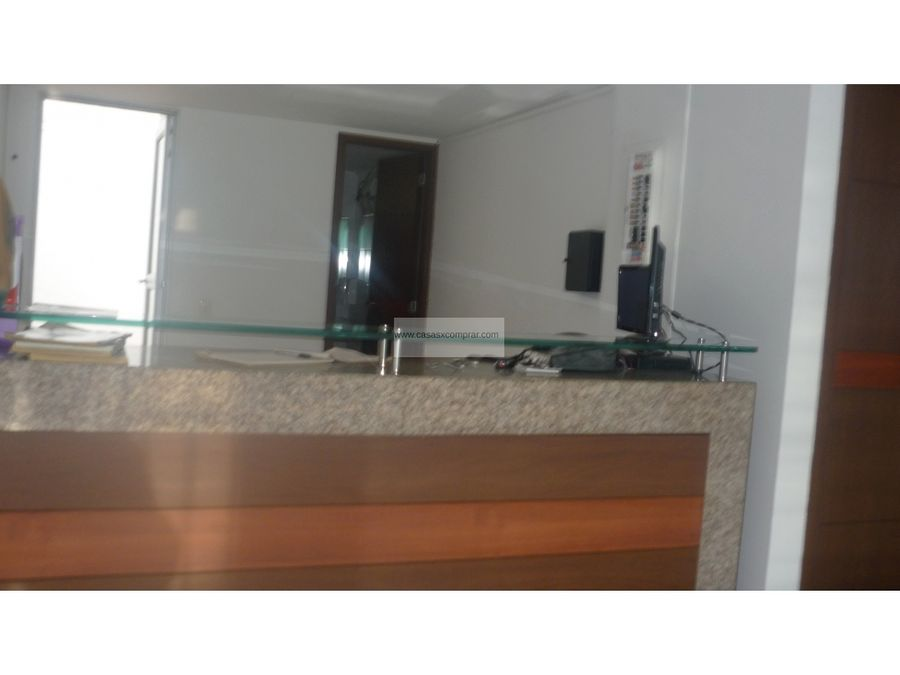 renta apartamento pance