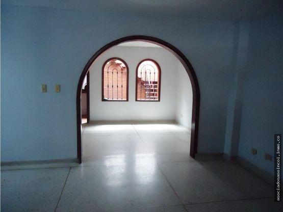 venta casa bipisos norte san vicente varios usos