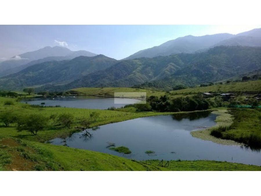 lotes campestres venta en palmira valle colombia