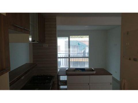 lindo apartamento alquiler sur