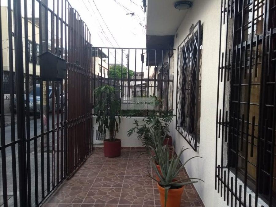venta casa aranjuez