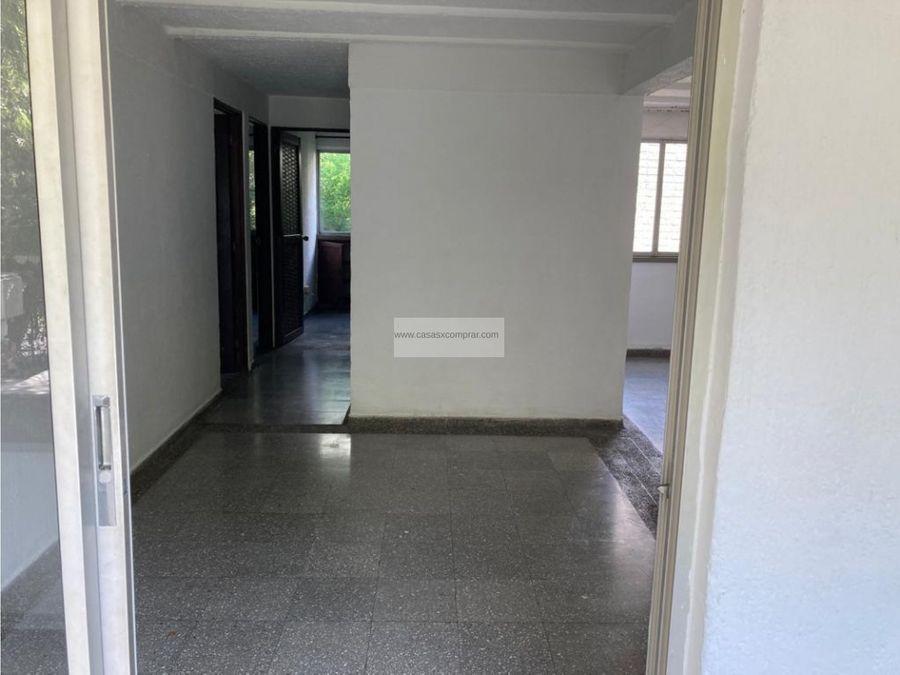 apartamento los fundadores