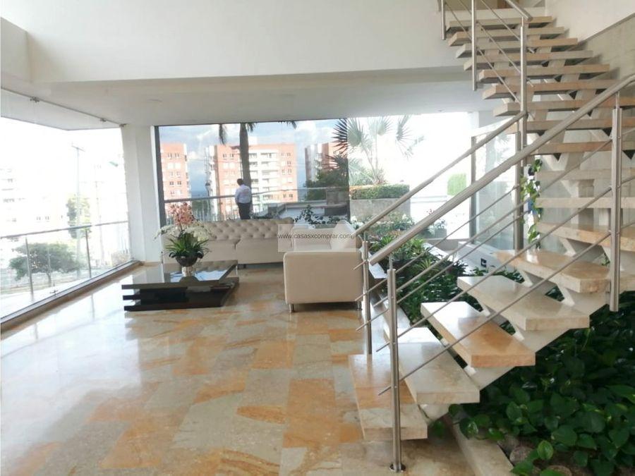 venta oeste apartamento tierra alta