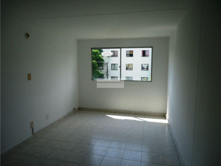 venta de apartamento en sur de cali por la guadalupe