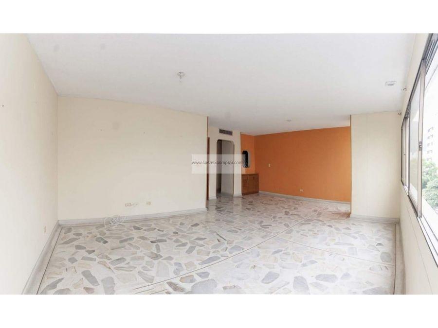 venta o permuta apartamento zona norte versalles