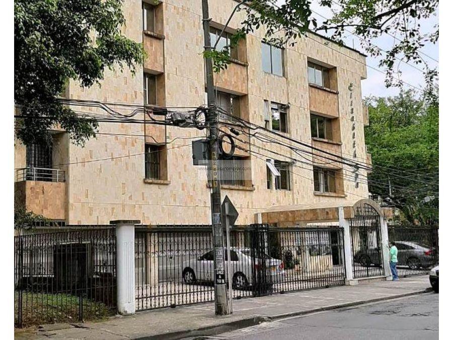 se vende edificio mayapan las vegas sur de cali