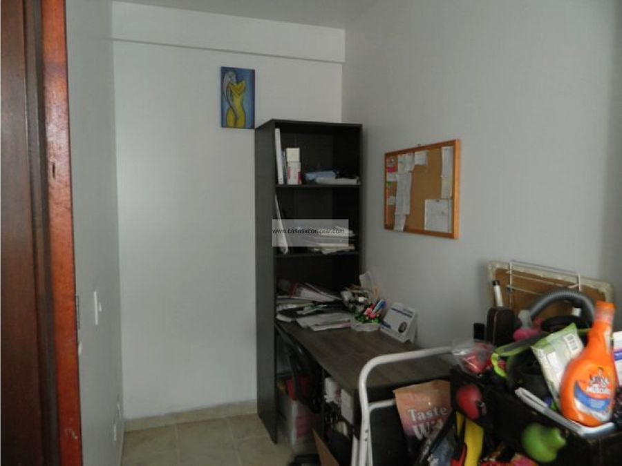 venta apartamento en el sector de la guadalupe al sur de cali