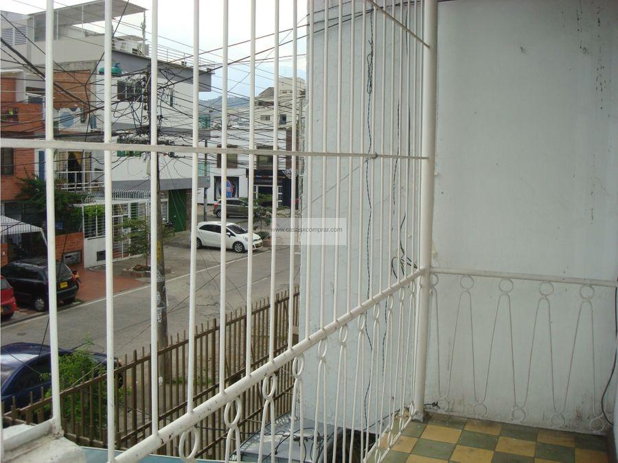 venta casa bifamiliar barrio alameda