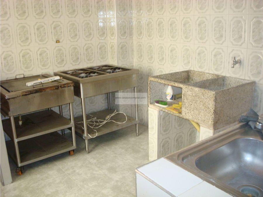venta casa con apartamento en capri cali