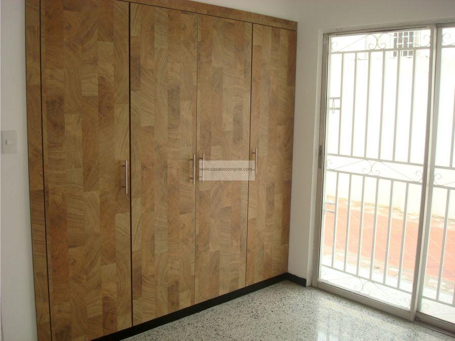 venta casa cuarto de legua