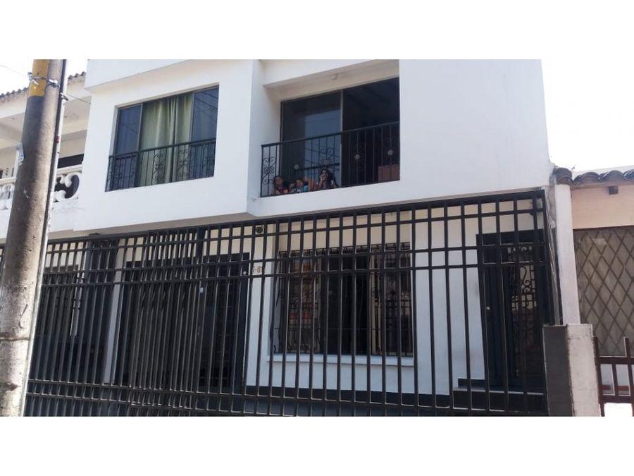 vendo casa bifamiliar en mayapan al sur de cali