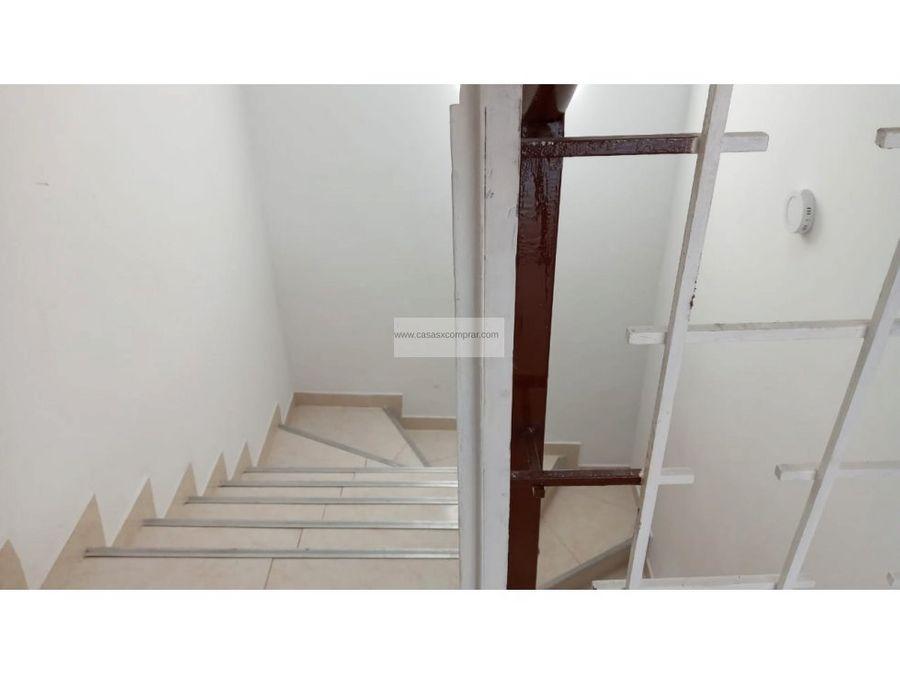 venta de casa tequendama