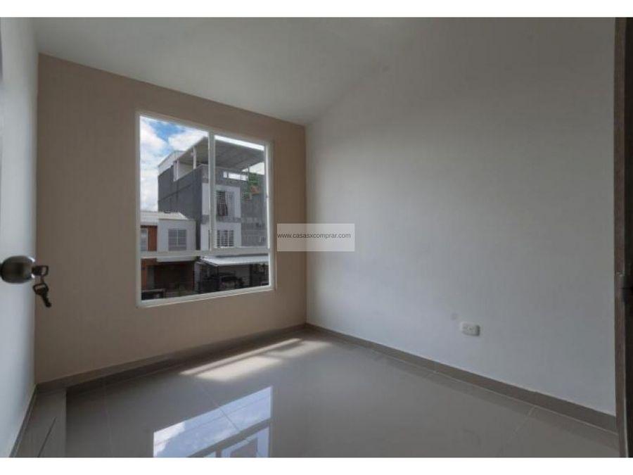 venta casa barrio mirasol sur de cali ciudad pacifica