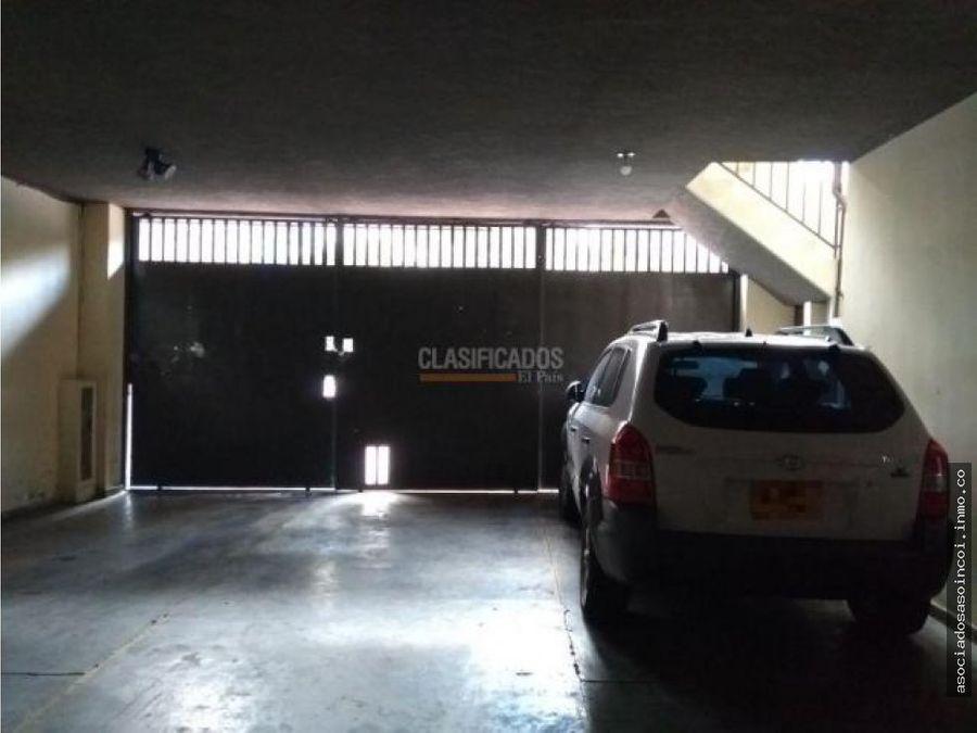 venta de apartamento cuarto de legua guadalupe