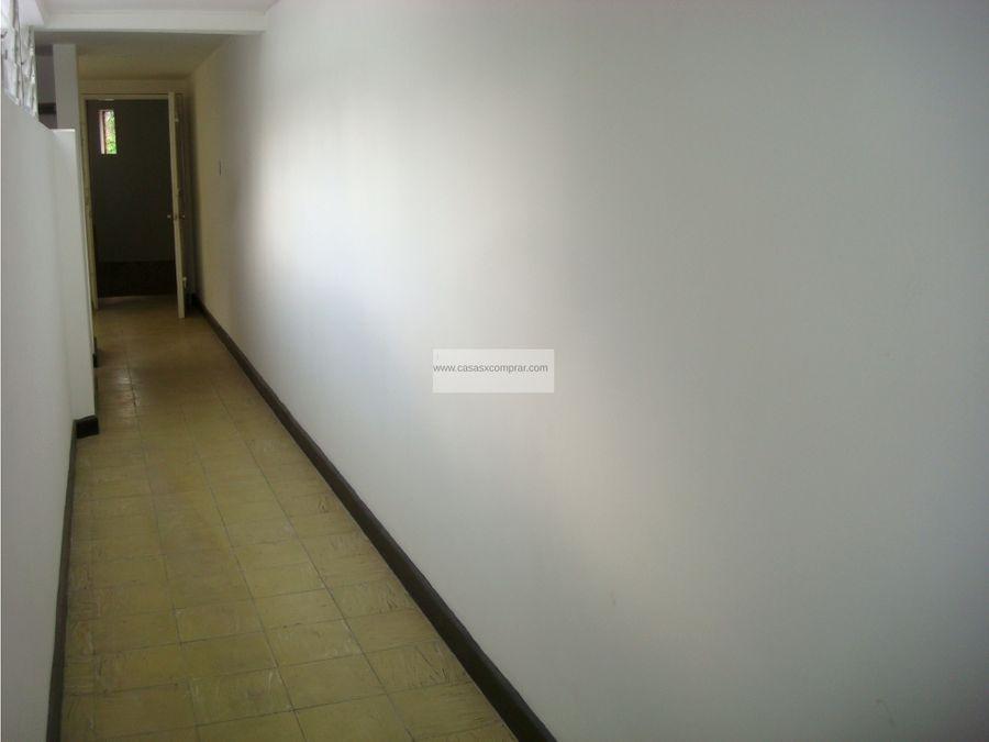 arriendo apartamento en tequendama cali acl
