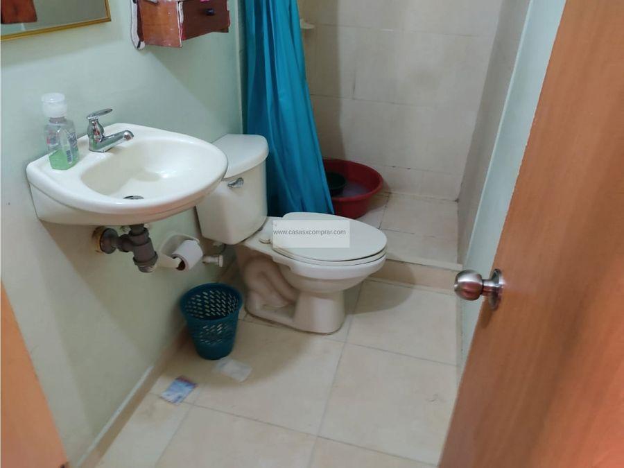 venta de casa sector alfaguara jamundi super precio