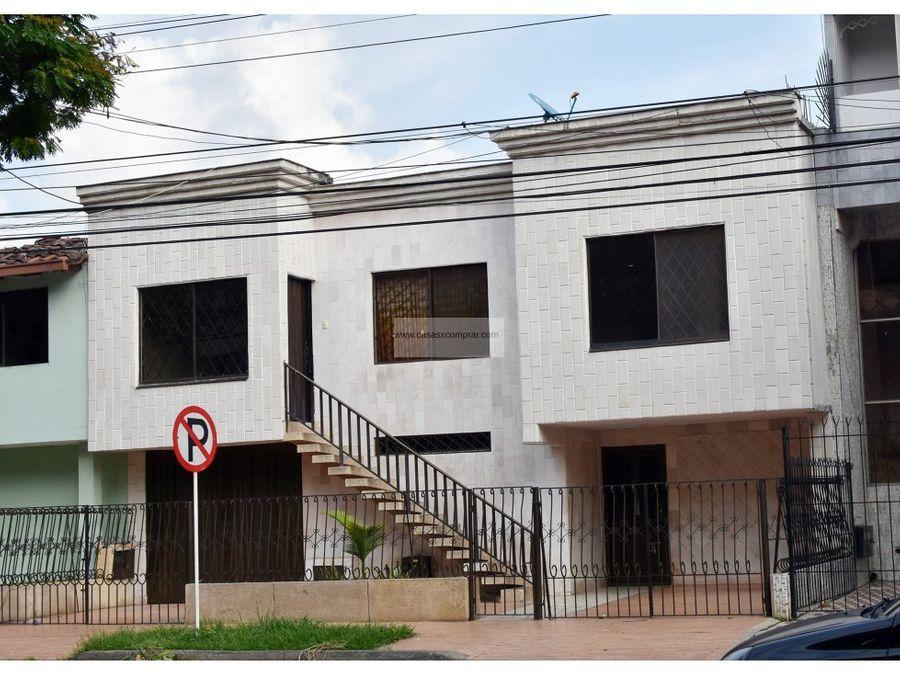 alquiler de casa nuevo rey ciudad capri
