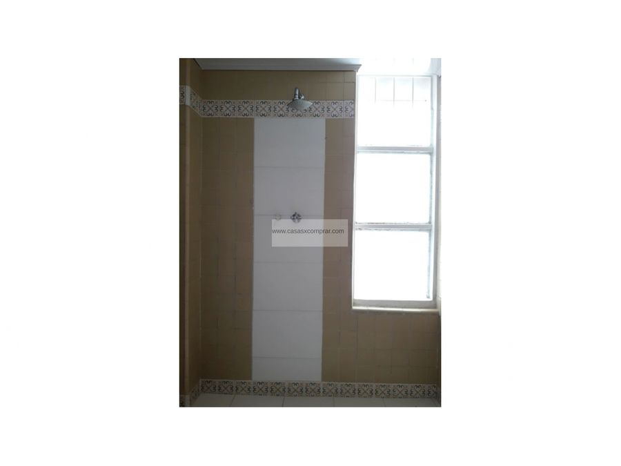 venta casa el lido cali piso 1 propiedad horizontal