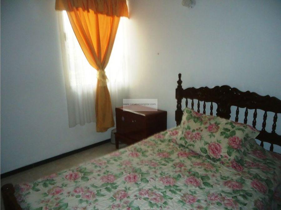 venta de apartamento en sur de cali valle de lili segundo piso