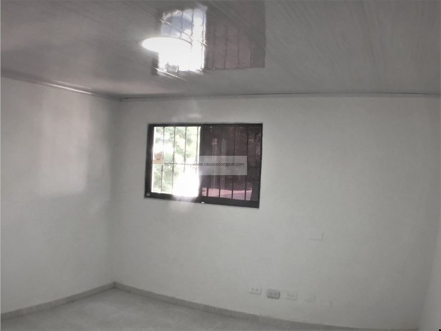 venta casa independiente en la merced