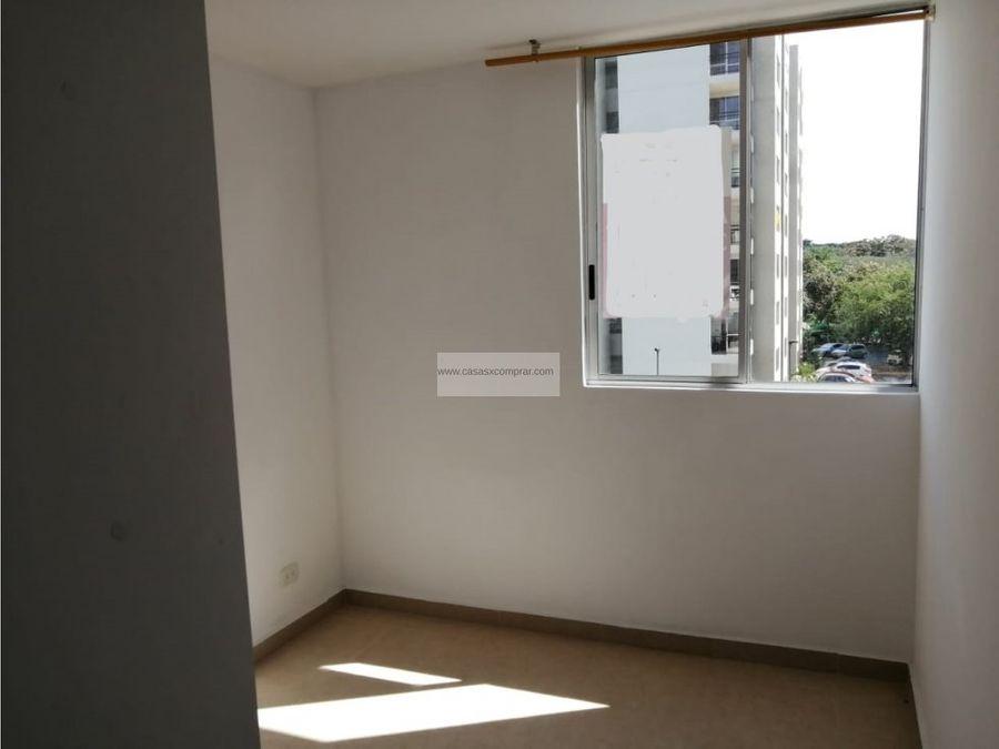 vendo apartamento en bochalemasur de cali
