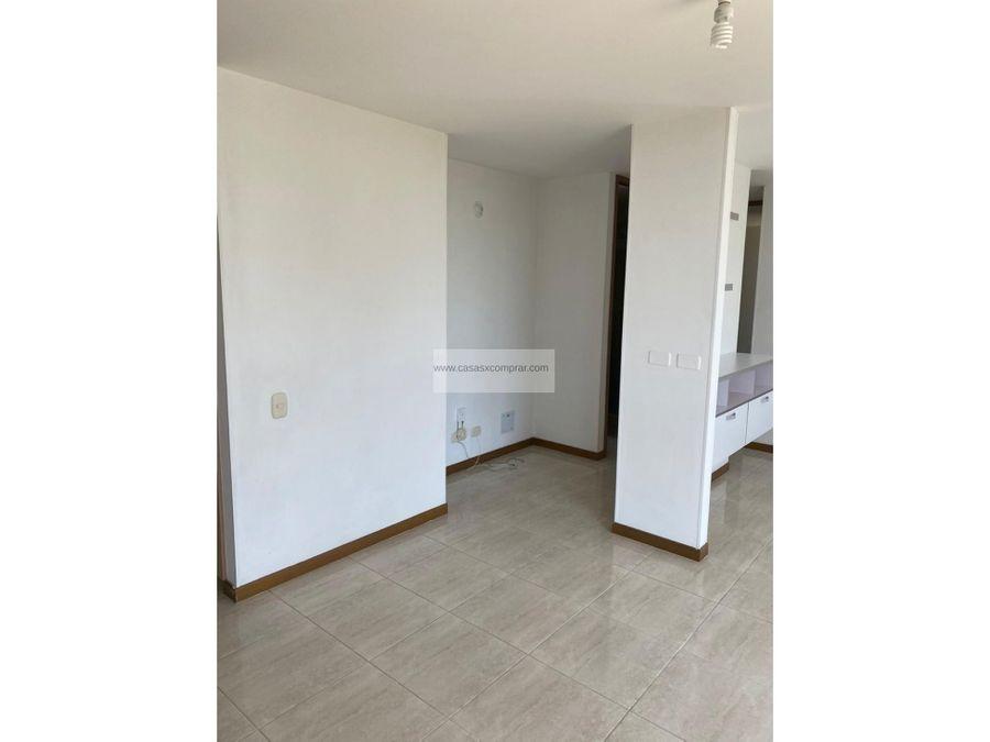 vendo apartamento bochalema buen precio