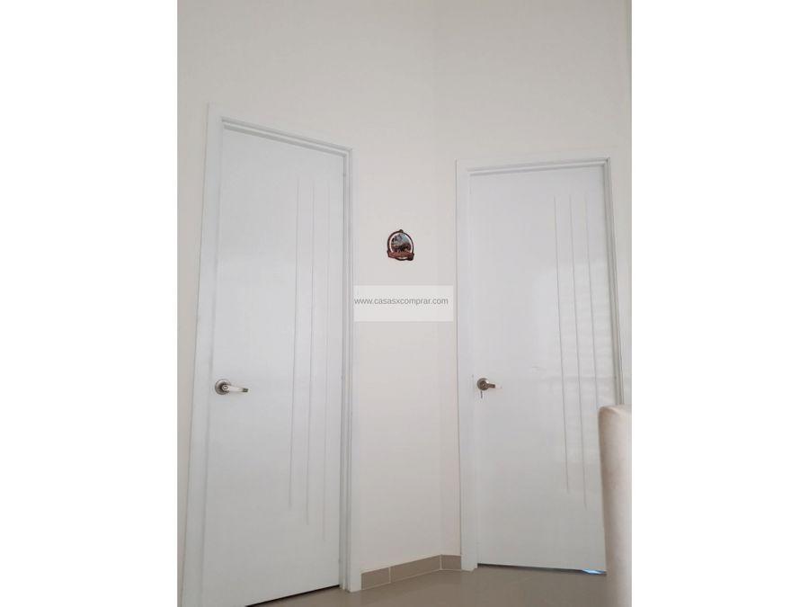 vendo casa 2 niveles esquinera y ampliada en quetzal