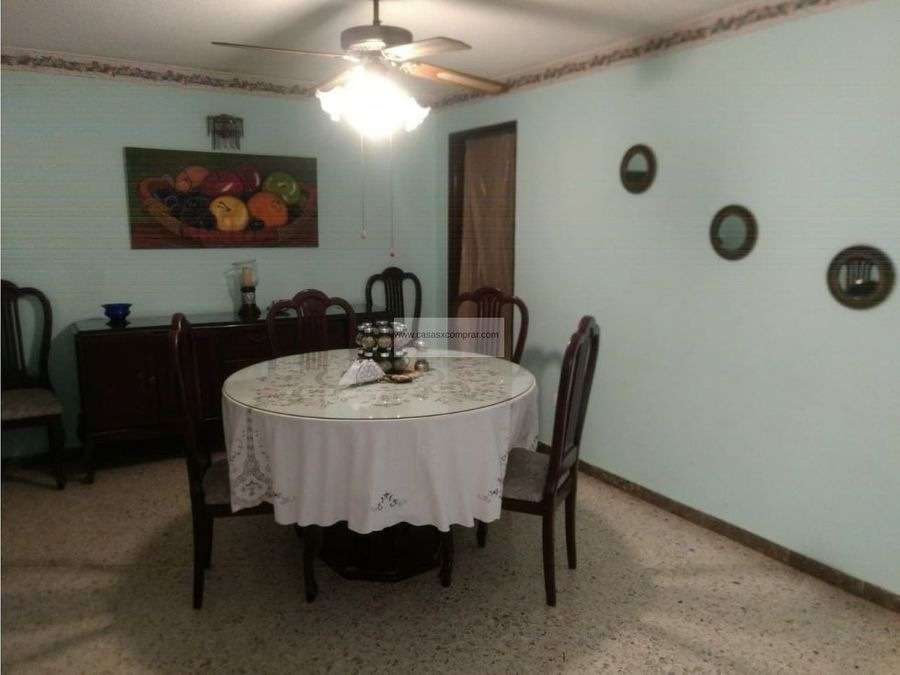 venta casa bifamiliar ingenio iii