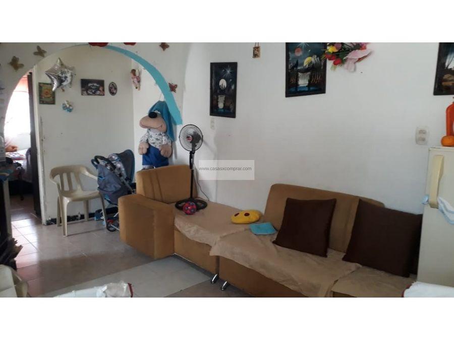 venta casa vallado