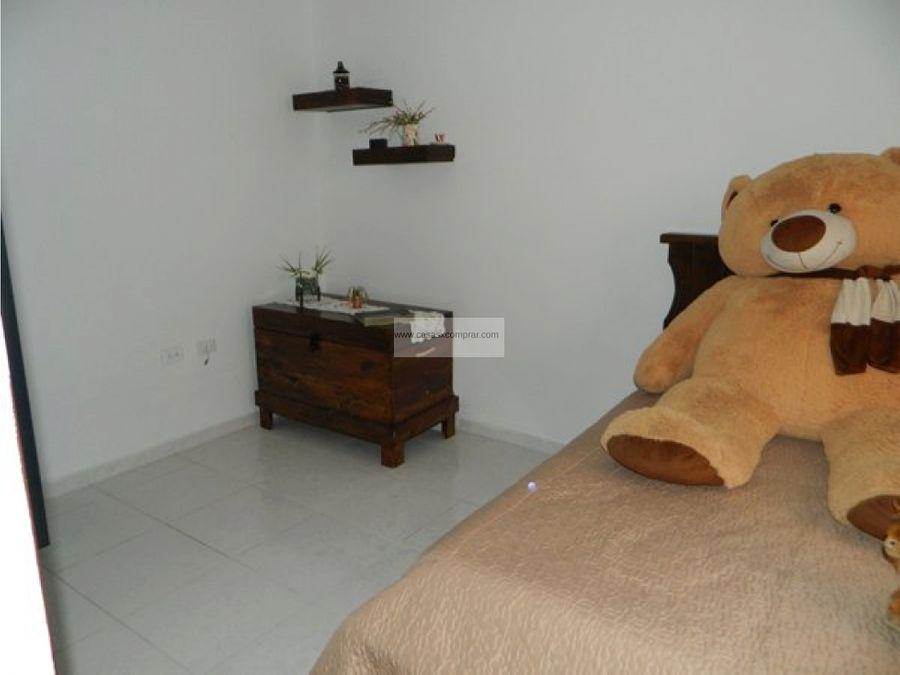 venta linda casa en tulua