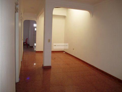 venta casa barrio guayaquil segundo piso bifamiliar amplia
