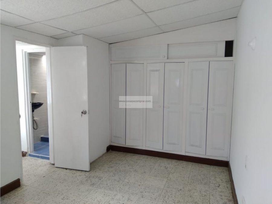 venta casa en ciudad cordoba cali segundo piso remodelada