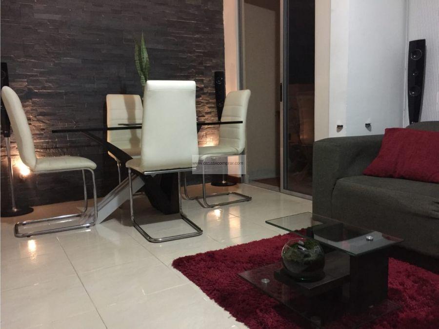 venta apartamento palmira valle