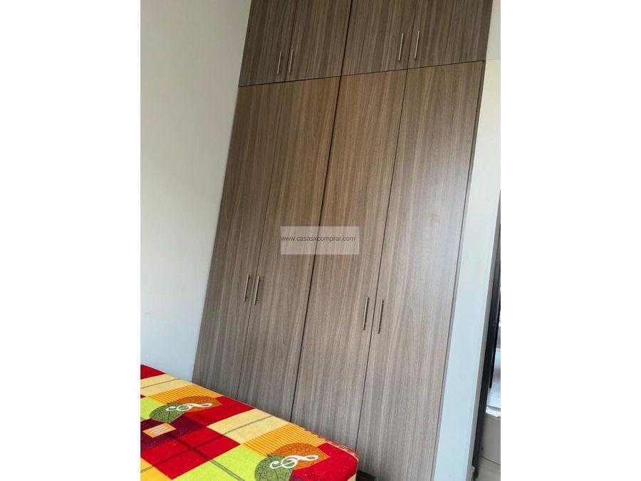 venta casa en condominio hacienda el pino jamundi