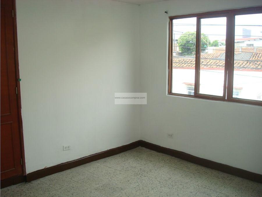 venta edificio dea apartaestudios aranjuez cali valle