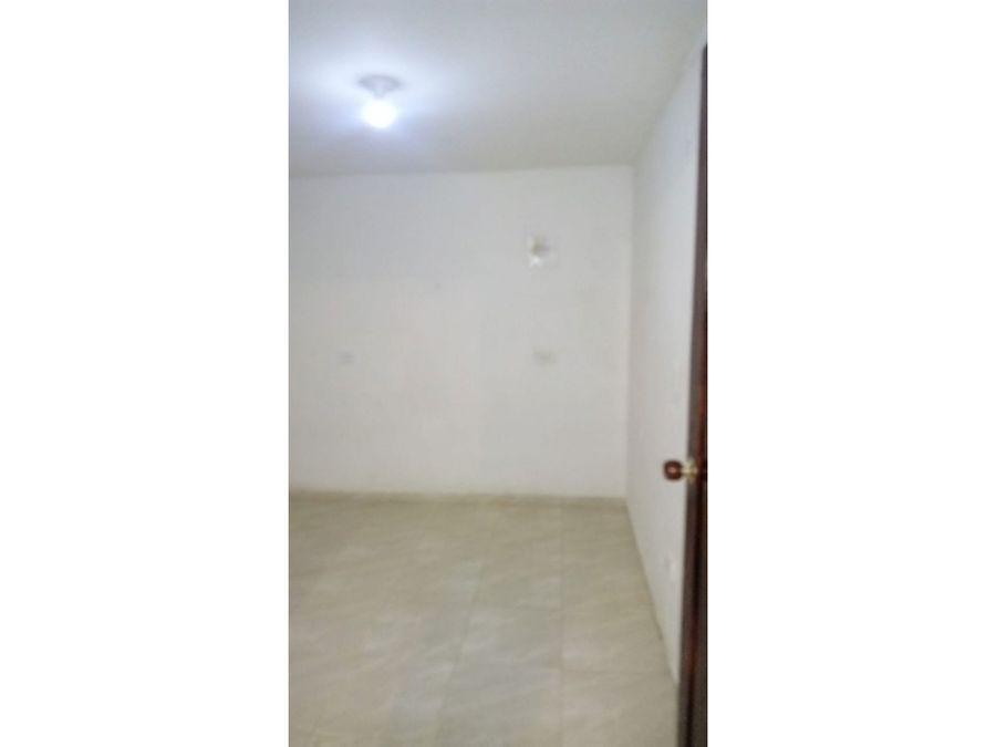 vendo casa 3 niveles independientes en jamundi valle del cauca