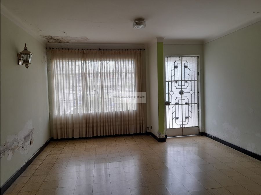 venta casa colseguros