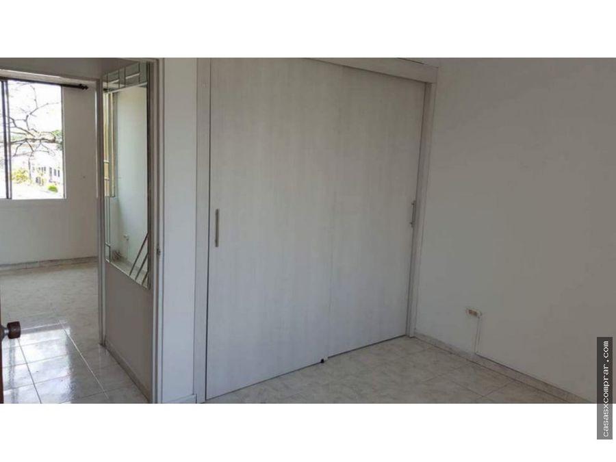 venta apartamento en norte de cali pacara